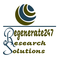 Regenerate247 Research Solutions